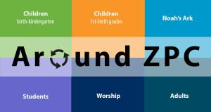 around-zpc
