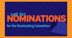 nominations-for-the-nominating-committee