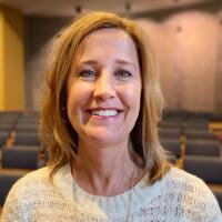 Profile image of Nancy Gruesser
