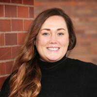 Profile image of Ashley Davidson-Lam