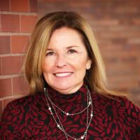 Profile image of Lisa Kayes