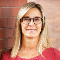 Profile image of Lynn Schwarz