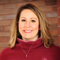 Profile image of Missy Meyer