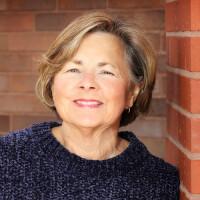 Profile image of Beth Ann Smith