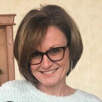 Profile image of Margot Denger