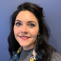 Profile image of Stacy Nelson