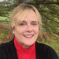 Profile image of Ruth Ann Townsend