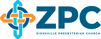 Zionsville Presbyterian Church