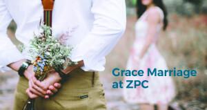 grace-marriage