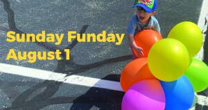 sunday-fun-day